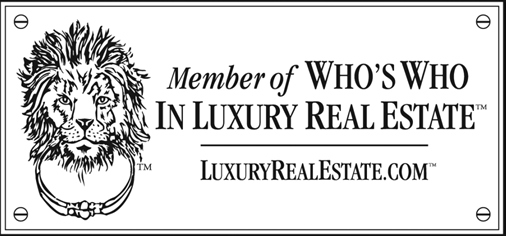 Luxury Real Estate for Sale