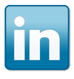 Linkedin.com