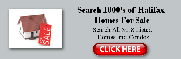 Search Halifax MLS Homes and Condos for sale