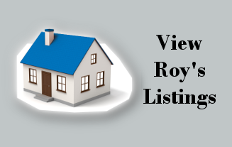Roy Thomas Halifax  Homes For Sale