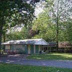 Emmaus Community Park