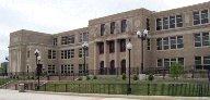 Lehigh Valley School Information
