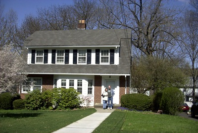 Maplewood NJ Real Estate