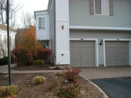 Recent Condo for sale in Sutton Woods, Chatham NJ