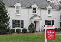 Madison NJ Real Estate