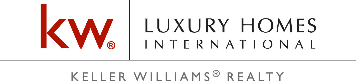 KW Luxury Homes International