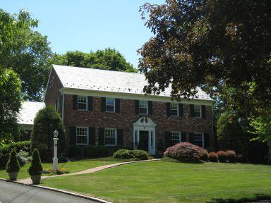 Chatham NJ Real Estate