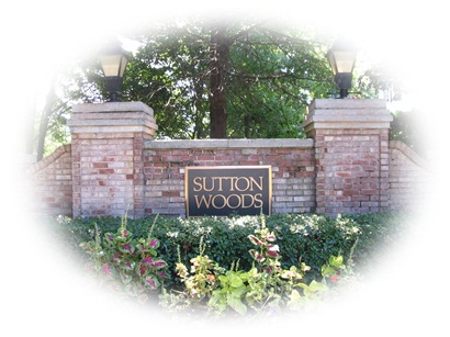 Sutton Woods Chatham NJ Condos for Sale