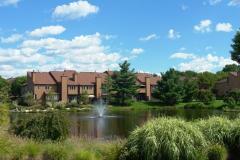 Madison Commons, Madison NJ Real Estate