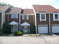 Rosewood, Madison NJ Real Estate