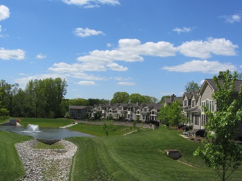 Chatham NJ Townhouses for Sale