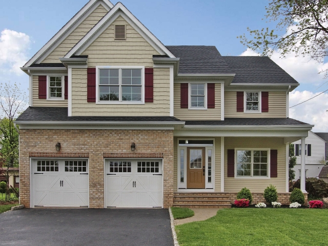 3 BR Townhouses for Sale, Bridgewater NJ