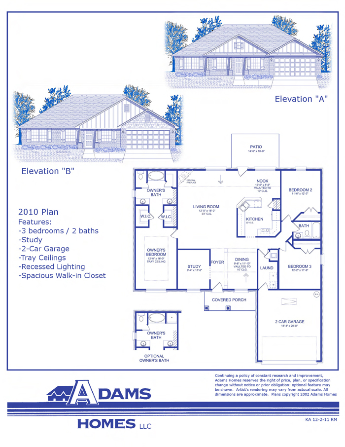 Adams Homes Floor Plans and Location in Jefferson, Shelby ... on hudson home plans, gardner home plans, liberty home plans, marshall home plans, alexander home plans, hill home plans, stanley home plans, stewart home plans, coleman home plans, thomas home plans, wayne home plans, washington home plans, friendship home plans, ashland home plans, garrison home plans, franklin home plans, hall home plans, harris home plans, crawford home plans,