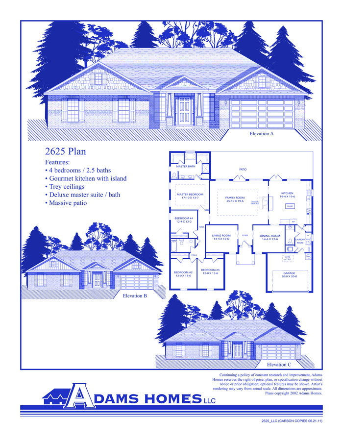 Adams Homes Floor Plans and Location in Jefferson, Shelby ... on adams floor plan, saussy burbank house plans, adams homes cabinets, adams homes windows, adams usonian house, adams homes homes, adams home plans by number, adams homes fireplaces, adams homes model 1512, del webb house plans,