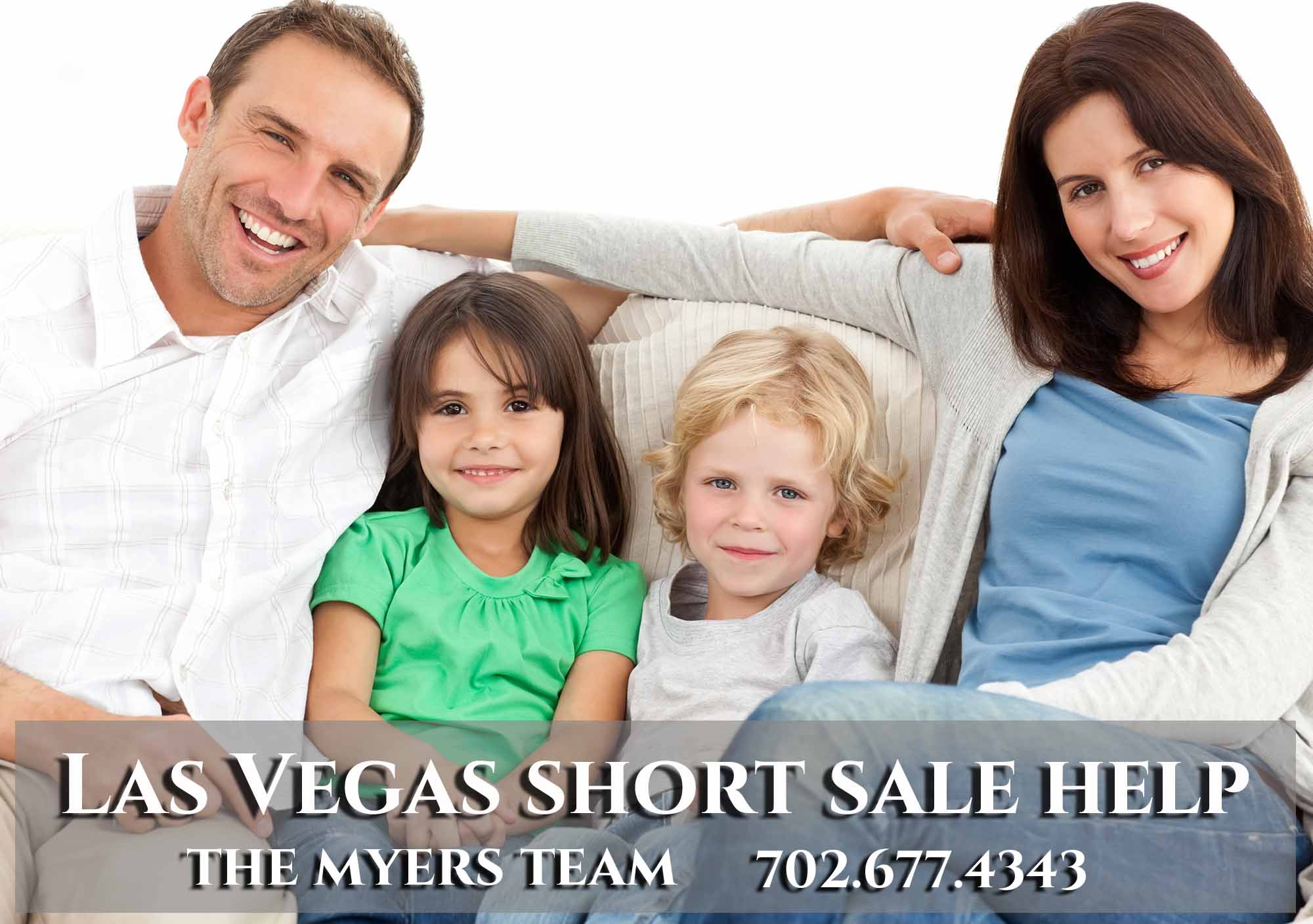 Las Vegas Realtor | Las Vegas Real Estate