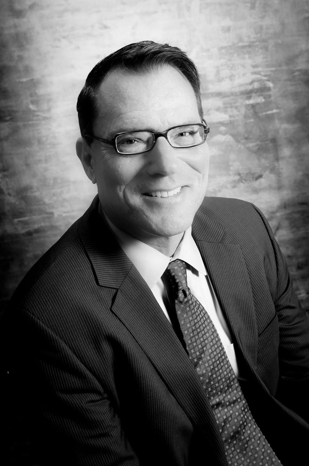 Nevada Short Sale Attorney | The Myers Team | http://www.nevadashortsaleinfo.com