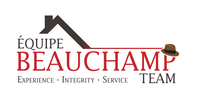 Equipe Beauchamp