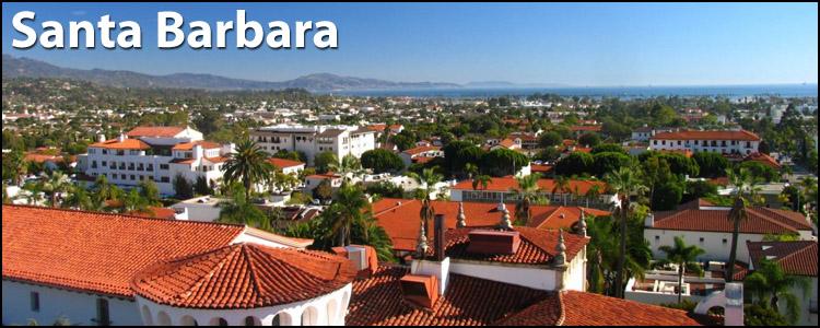 SantaBarbara.jpg