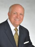 Glenn Vereen