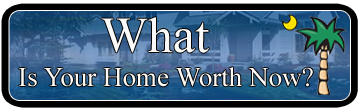 What is you home worth