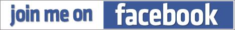 468 x 60 Facebook px banner