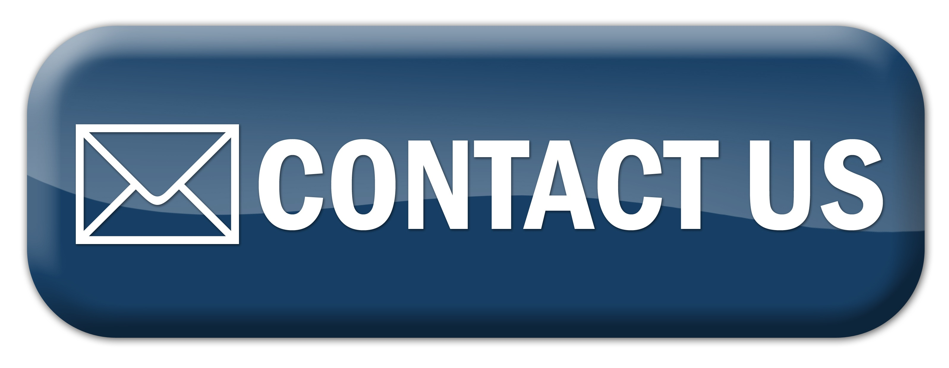click to contact us now