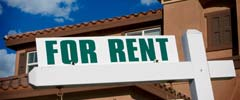 For Rent Leisure Village