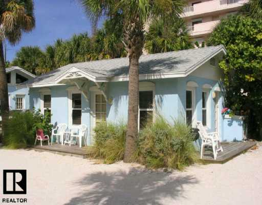 about blue heron s features and community rh condovista com  blue heron cottages indian rocks beach for sale