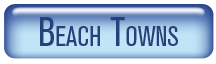 Search Tampa Bay Beach Towns