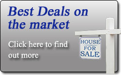 Best Orlando Florida Area Real Estate Deals