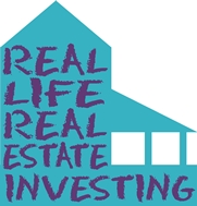 Real Estate Investing in Orlando Central Florida