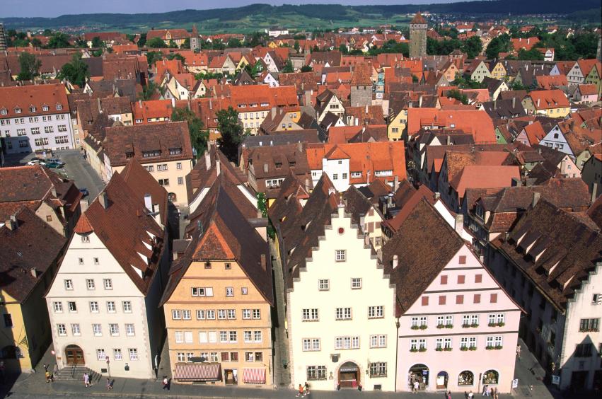 Houses row.jpg