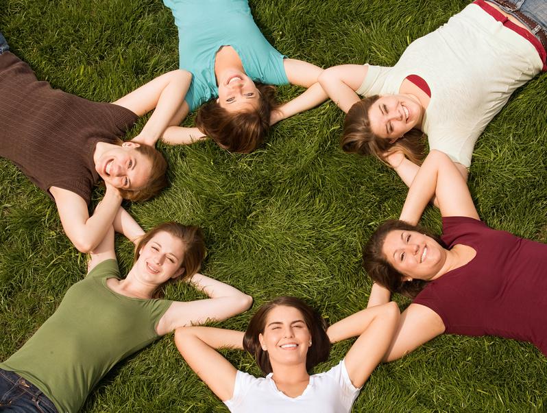 Kids lay circle.jpg