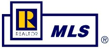 RMLS Member