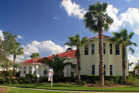 Real Estate Lakeland