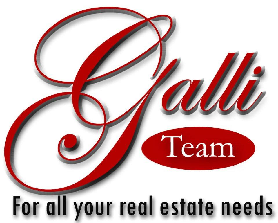 Jacksonville Five Star Realtor