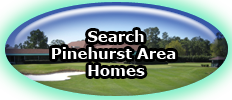 Search Pinehurst Area Homes