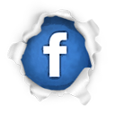 Facebook Social Media Blog