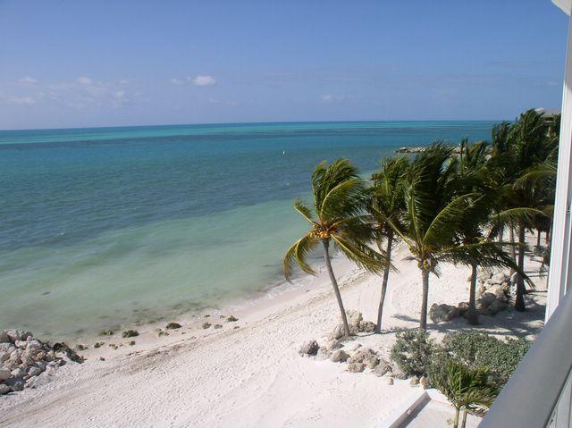 FLorida Keys Waterfront Property For Sale