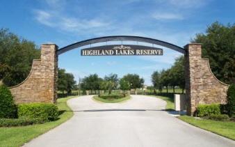 4084 Camp Shore Dr, Sebring, FL, 33875