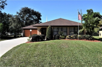3102 Sugar Pine Cir., Sebring, FL, 33872