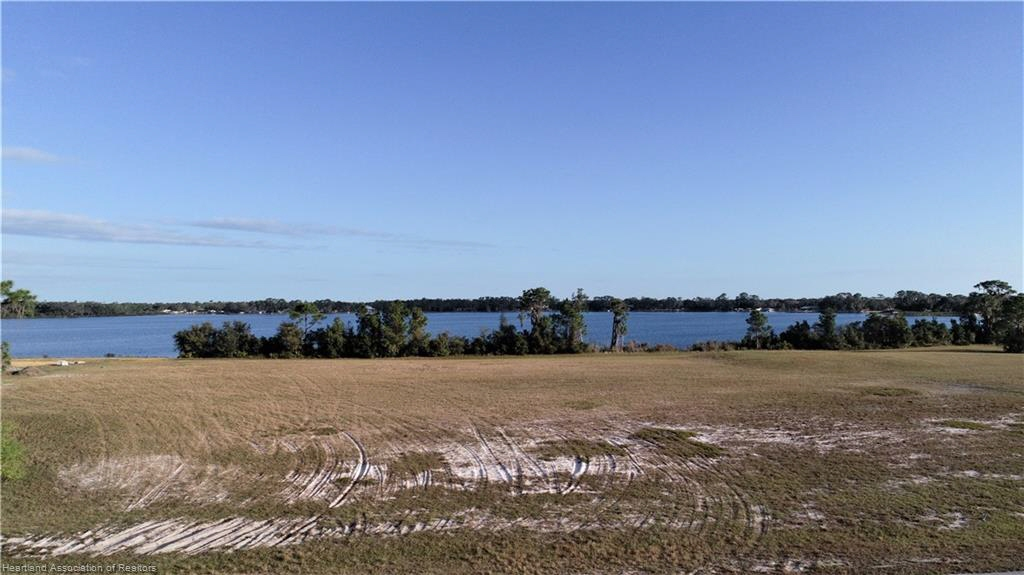 4018 Camp Shore Drive, Sebring, FL, 33875