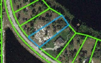 4066 Camp Shore Dr, Sebring, FL, 33875
