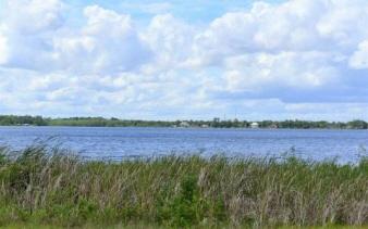 1098 Lake Sebring Dr, Sebring, FL, 33870