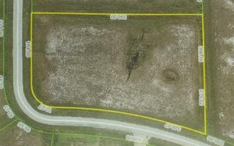 1005 Nesting View Dr, Sebring, FL, 33875