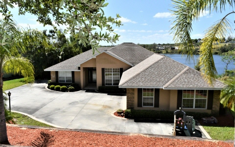 20 Victory Way, Lake Placid, FL, 33852