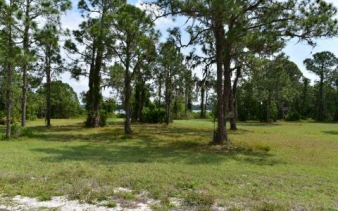 4070 Camp Shore Dr, Sebring, FL, 33875