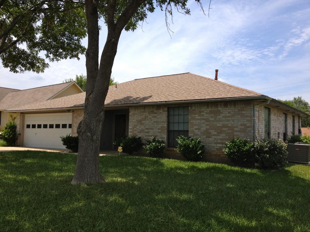 The Mockingbird House, San Marcos, TX, 78666 United States