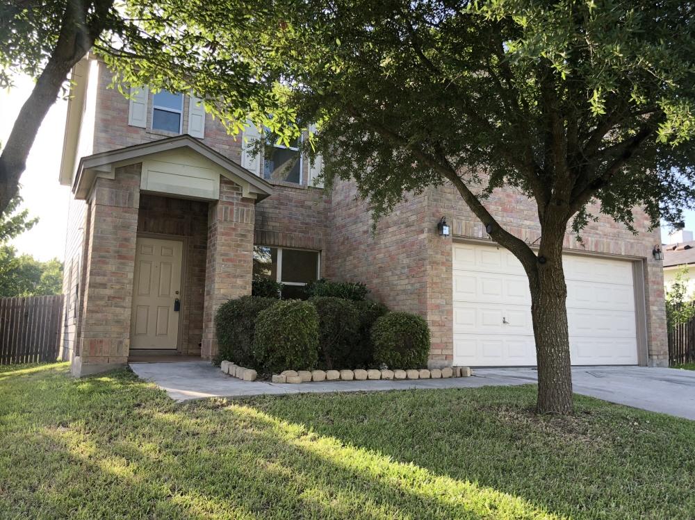 The Azolar House, San Marcos, TX, 78666 United States