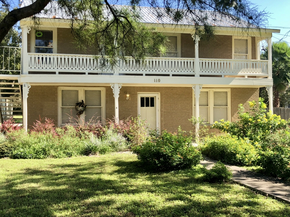 The Allbright Cottage-Upper, San Marcos, TX, 78666 United States